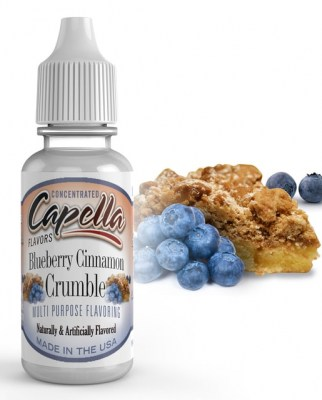BlueberryCinnamonCrumble-1000x1241__01764.1433036815.515.640 (1)-min