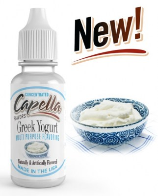 GreekYogurt-1000x1241__21430.1436980287.515.640-min