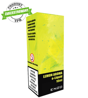 Lemon-BOX1