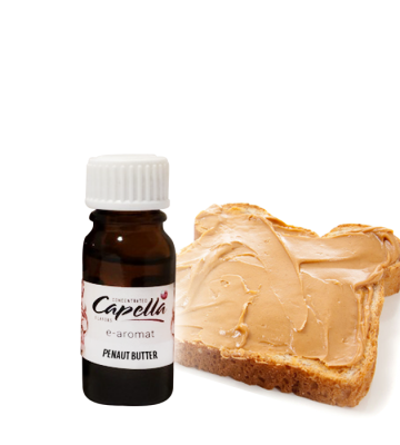 capella-peanut-butter-10ml