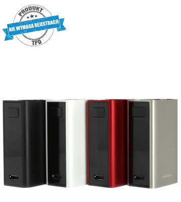 evic-basic-mod-tpd