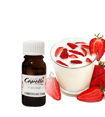 strawberries-and-cream-cap-pol-min
