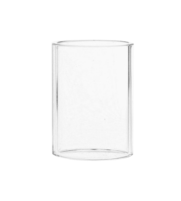 sub-tank-glass.png
