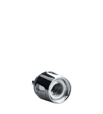 tfv8-baby-coil2-min