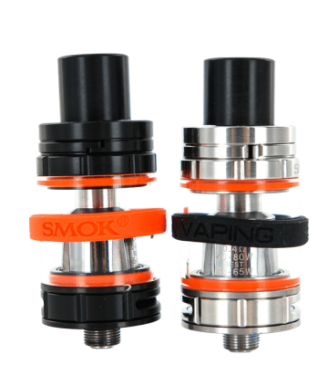 tfv8-baby-front-min