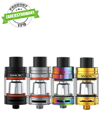 tfv8baby2mltpd
