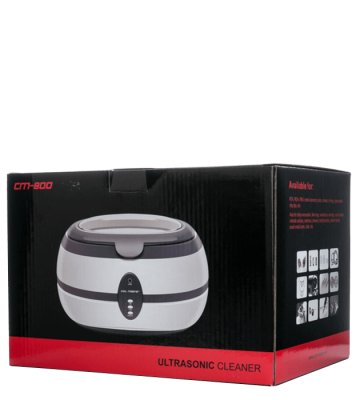 ultrasonic-cleaner2-min