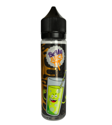 BMJ-sour-lemonade-50ml-min