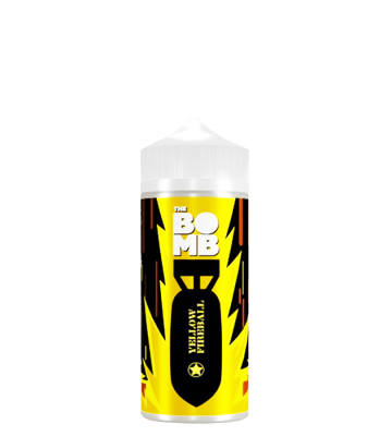 BOMB-Yellow-40ml-min