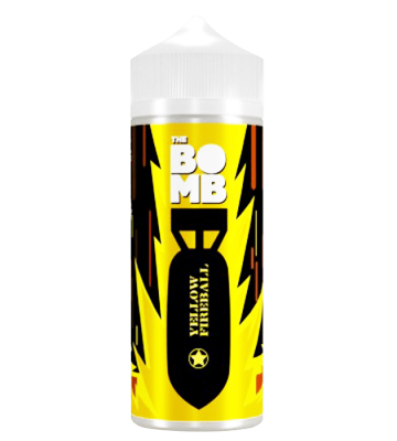BOMB-Yellowfireball80ml-min