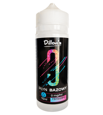 Dillons-75ml-w-butelce-120-min