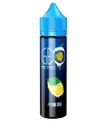 GEO-Fcking-Sour-50ml-min