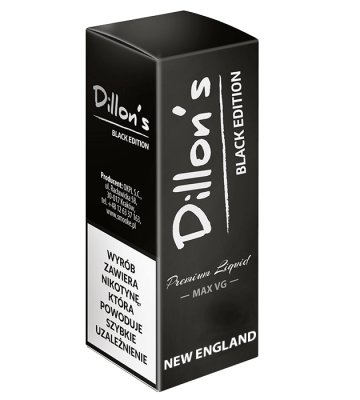 NewEngland-10ml-min