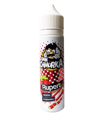 Pan-Chmurka-Rupert-50ml-min
