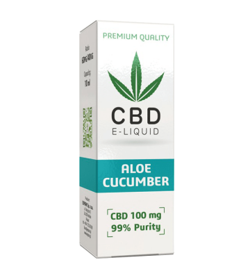 Take-It---ALOECUCUMBER-CBD-min