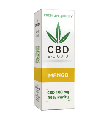 Take-It---MANGO-CBD-min5