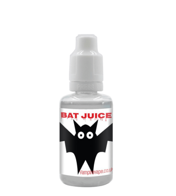 VW-BatJuice30ml-min