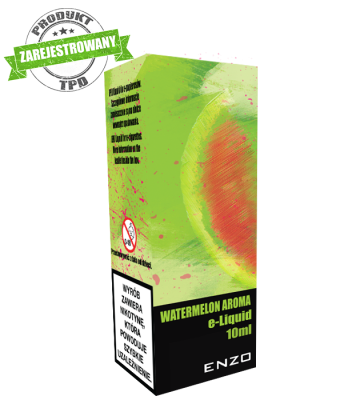 Watermelon-BOX1