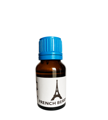 aroma-professional-french-berry-min