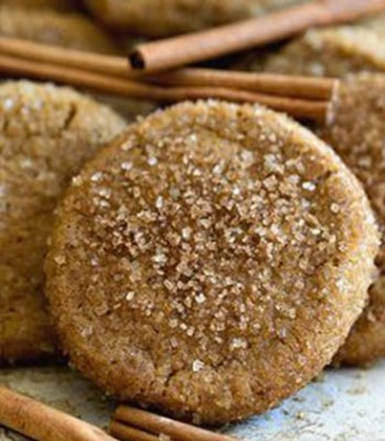 cinnamon-sugar-cookie