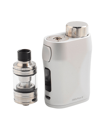 eleaf-pico-x-kit-3-min