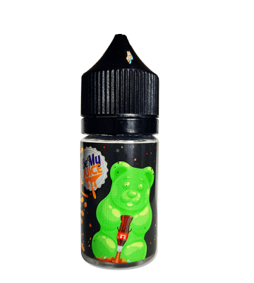 gummy-cola-and-cherry-20ml-min