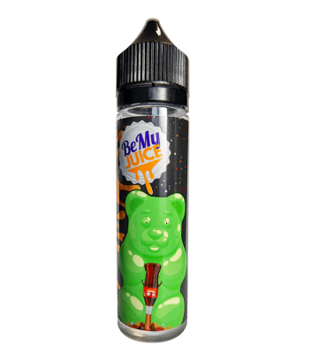 gummy-cola-and-cherry-50ml-min