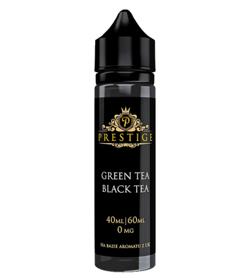 prestige-green-tea-black-tea-min