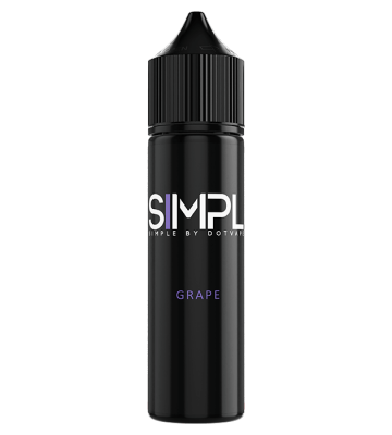 simpl-grape-min