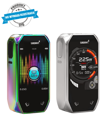 smoant-naboo-front-min