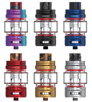 smok-tfv16-colors-min