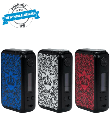 uwell-crown-mod-front-min