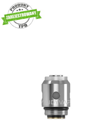 vandy-vape-ap-kit-coil-min