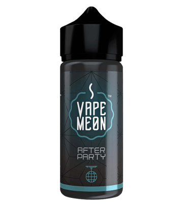 vapemeon-after-party-min