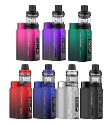 vaporesso-swag-ii-colors-min