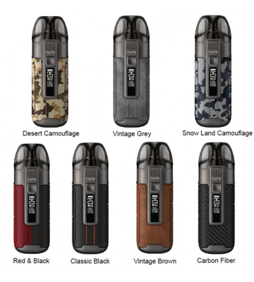 voopoo-argus-air-pod-colors-min