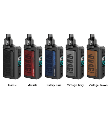 voopoo-drag-max-kit-colors-min