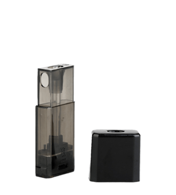 voopoo-drag-nano-cartridge2-min