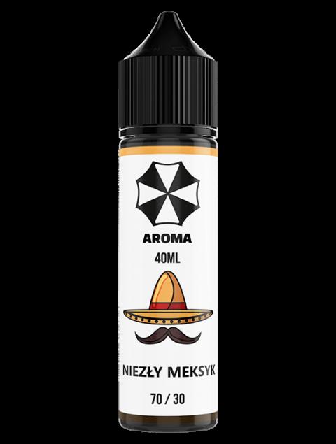 AROMA Premix - Niezły Meksyk 40ml