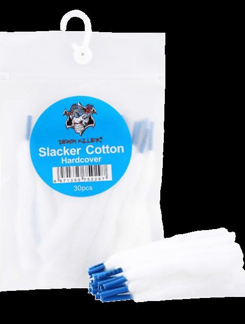 Demon Killer - Slacker Cotton Hardcover Bawełna