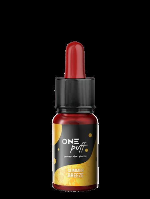 One Puff - Summer Breeze 15ml /Aromat do tytoniu/