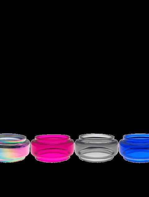 Szkło hartowane V9 Max 8.5ml. Bulb Kolorowe (3szt.)
