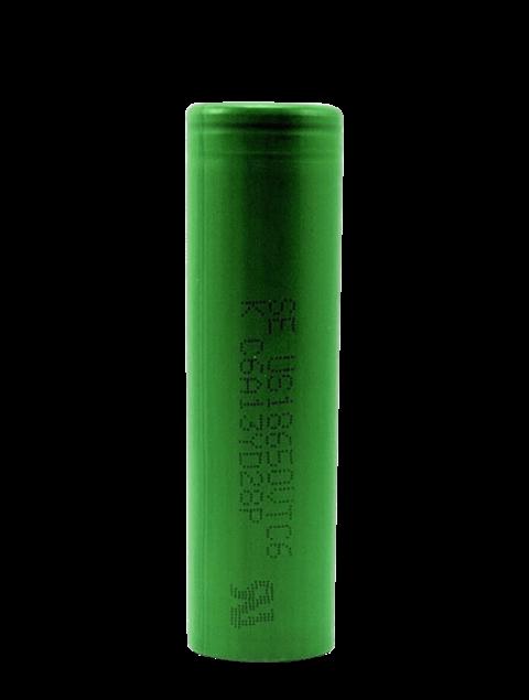 Akumulator Sony VTC6 18650 3000mAh 20A (oryginalny)